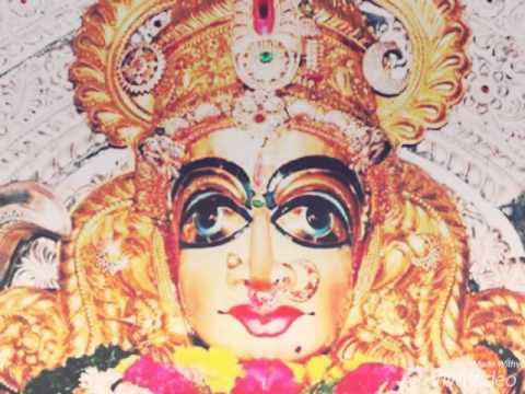 Telangana Uyala Uyala Dj Raju  remix songs Telugu