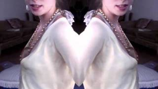 FASHION MIЯROR DREAM CATCHER with HAH Heather Holton and Najee Rene. October 11, 2011 Thumbnail