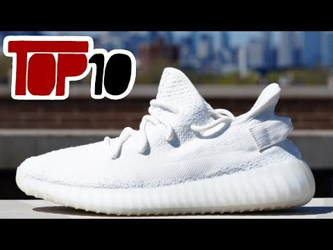 top-10-hypebeast-shoes-of-2017