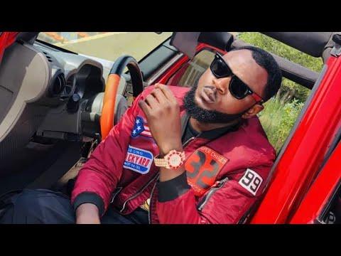 Download Sabuwar Wakar Umar Mb - Ranar Karshe    Official Music Video 2021 Ft Adam a Zango