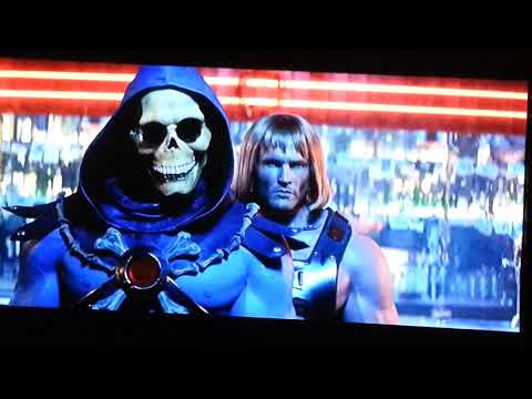 #EPICSKELETOR #HEMAN #DIRTYDANCING #MONEYSUPERMARKET #TIMEOFMYLIFE #GAY #MUSCLEWORSHIP #BYTHEPOWER