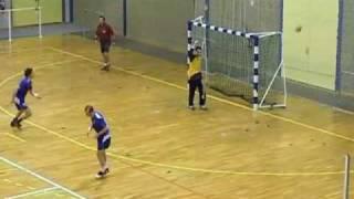 HANDBALL: Molsheim-ETAC 25-29 victoire couteuse