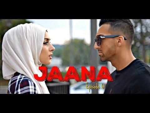 JAANA | Episode 6 | Sham Idrees
