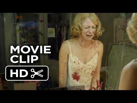 Birdman Movie CLIP - That's Hot (2014) - Naomi Watts, Andrea Riseborough Movie HD