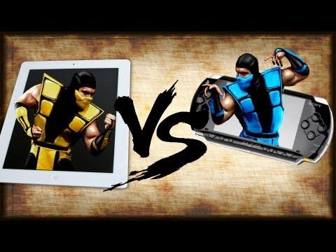 Игры на PSP (ПСП) Скачать Торрент Бесплатно