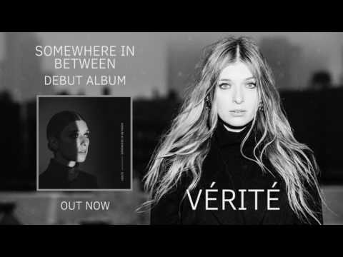 VÉRITÉ - Freedom of Falling (Audio)