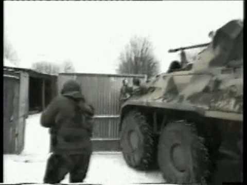 krasnaja armija torrents ru