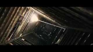 Трейлер фильма Судья Дредд 3D