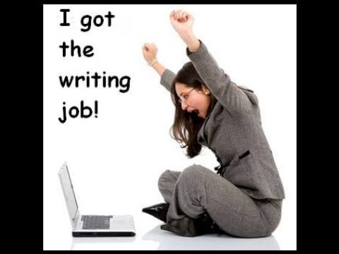 Work Home - no cellular phone employment: freelance composing & modifying work opportunities ( get