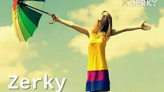 Zerky, Pacifico & Le Dib - Healing (Original Mix)