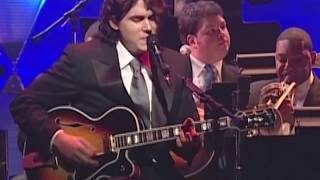 I'm Gonna Find Another You (Live) - WYNTON MARSALIS SEPTET featuring JOHN MAYER