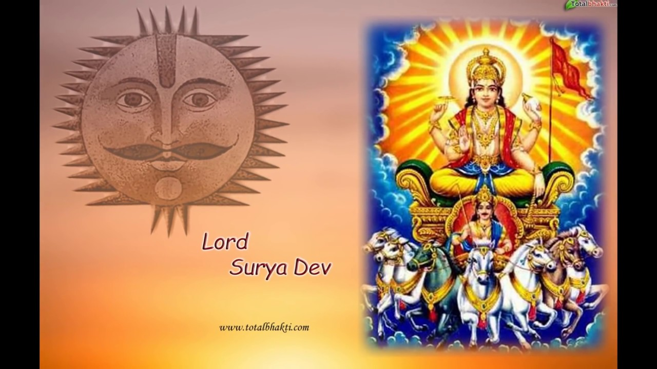 good morning wishes with bhagwan surya dev wallpapers images