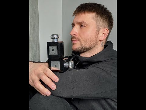 Сергей Лазарев. Not Worth it Anymore 26.05.2020г