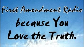 To Free America w/Brent Winters hr.2 20150701