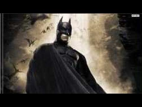 batman begins gamecube iso download