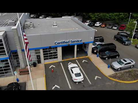 Quality Chevrolet In Old Bridge Near Woodbridge Township Freehold Staten Island