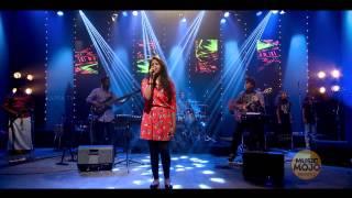 Kaalan by Neha Nair - Music Mojo Season 2 - Kappa TV