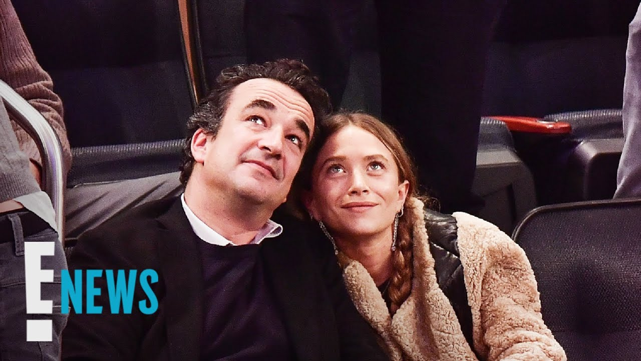 Mary-Kate Olsen's Divorce Reportedly Comes With Some Real ...
