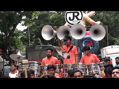 Devak Kalji Re Marathi song   Banjo Party 2018    8169705611, 7045803775