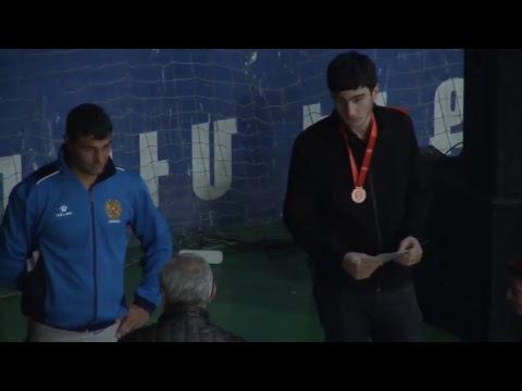 Armenian Boxing Championship 2018 Day 5 Finals 26.10.2018