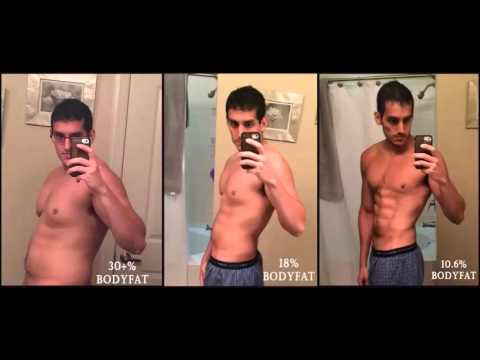 What is weight loss buddy photo 2