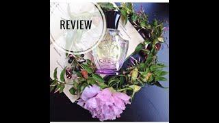 CREED Fleurs de Gardenia: review