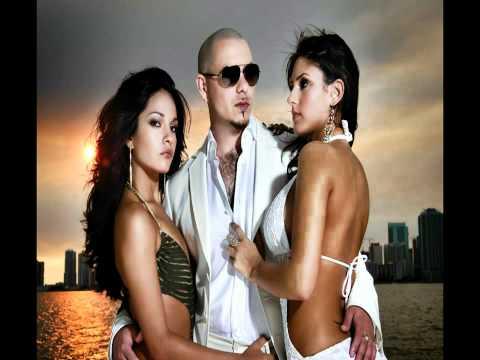 Jump Smokers ft. Pitbull & Qwote - Superstar