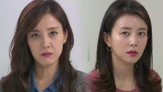박은혜, 수작 부리는 박태인 역공... '반격의 서막' @달콤한 원수 101회 20171030