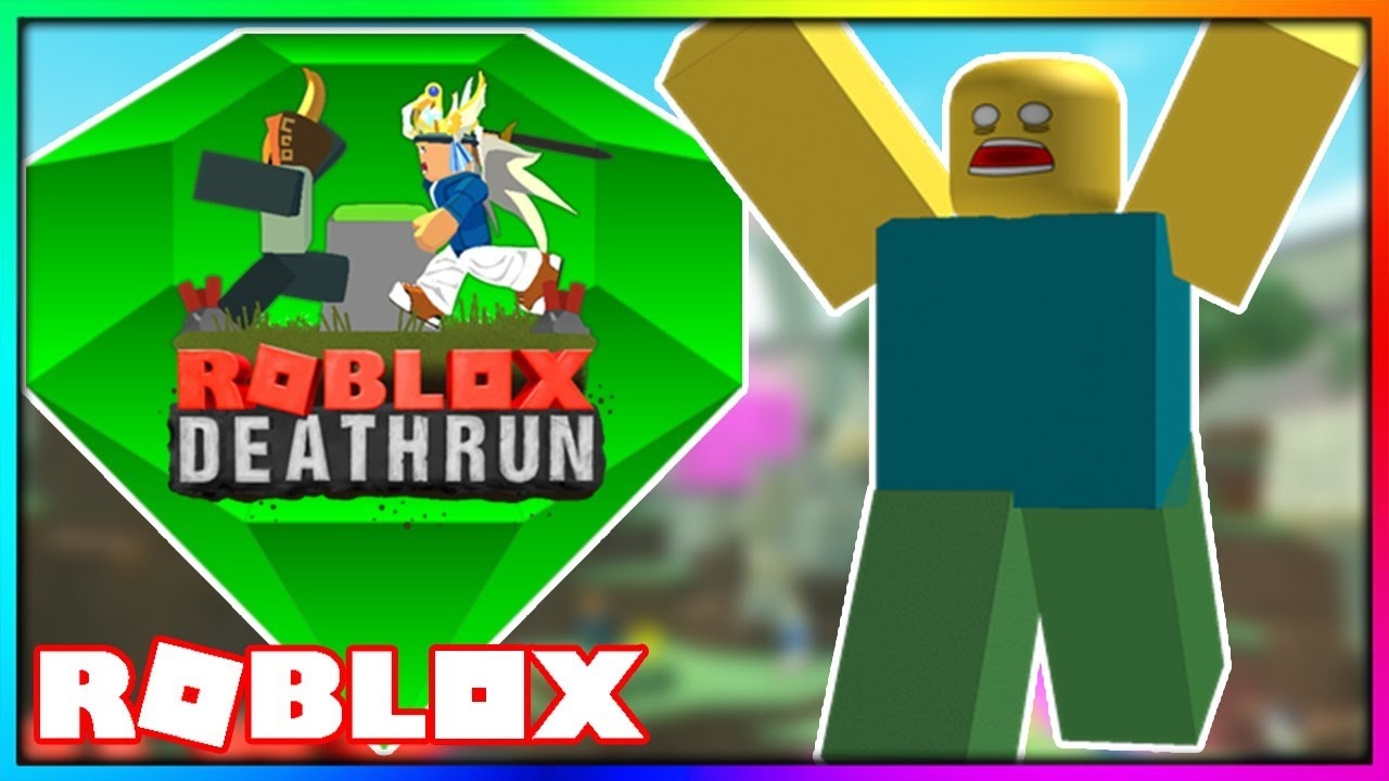 Code How To Get 25 Free Gems Roblox Deathrun Youtube Roblox New Free Gems Roblox Deathrun Codes 2018 Youtube