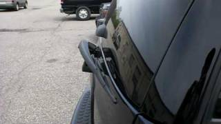 Visit to Xtreme Custom Car Audio with SMD 18s Part 2