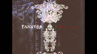 9Goats Black Out - Tanatos - Lithium