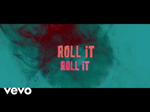 RDX - Roll It