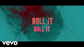 Rdx Roll It.mp3