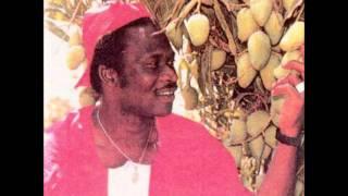 Abdoulaye Diabate - Bamba Ba