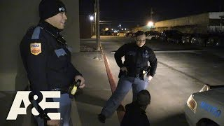 Live PD: Kids These Days (Season 2) | A&E