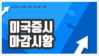 열일안차의 클로징벨 : 아마존닷컴 AMZN US -7.…