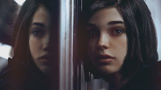 Allison Road - Kickstarter Gameplay Trailer (P.T. Silent Hills)