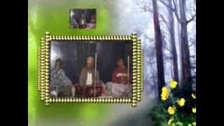 lal langota hatha ghota satya narayan sharma HD SURYA DIGITAL SOUND LIVE 2016