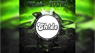 EH!DE x Soltan - Going to FAK  (Free Download)