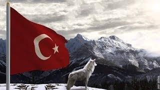 CVRTOON Best Turkish Trap Music Historical Music