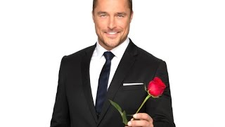 My thoughts on The Bachelor Chris Soules' choice, and the big twist!