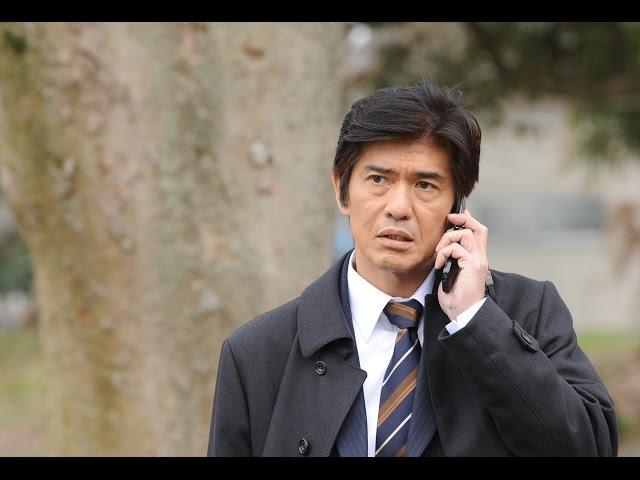 横山秀夫の小説を、豪華キャスト陣で映画化!映画『64-ロクヨン-』予告編