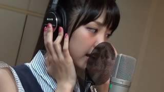 { ハロプロ Q&A } shinoさん 飯窪さんの手料理が食べてみたいのですがど...
