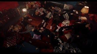 Video EXO SWEET LIES VIDEO download MP3, 3GP, MP4, WEBM, AVI, FLV April 2018