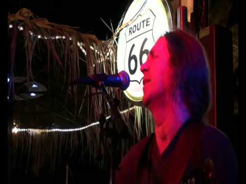 "Costa Unplugged No.415(cover) Neil Young "" Comes A Time "".Filmed/edited by:Chris VM"
