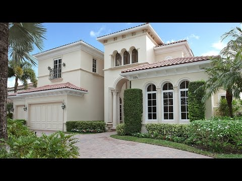 736 Harbour Isles Way North Palm Beach FL 33410
