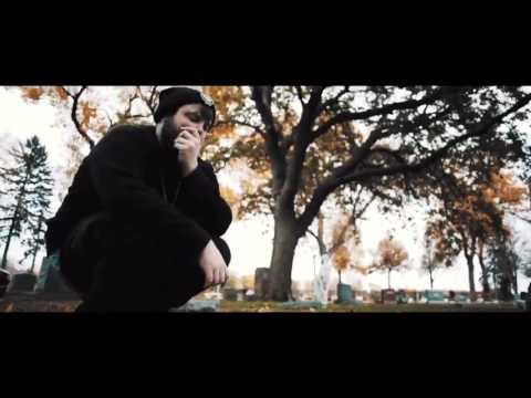 Belong Here [Trailer] - Taran Jaber Ft. Jaytekz & Aundre Myles - Releasing 1/13/2017