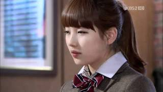 [Dream High Ep. 13] Don
