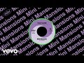 Mini Mansions - Cheap Leather (Audio) ft. Fred Schneider