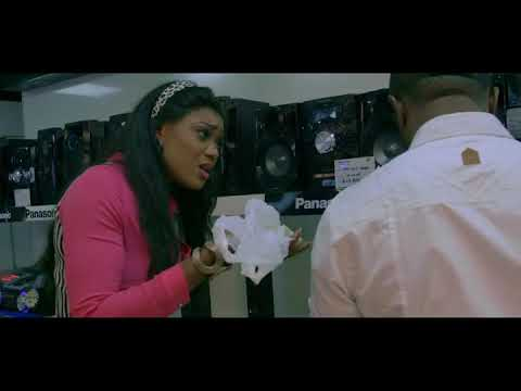 Download Husband of Lagos